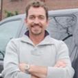 Dave-Sweeney Coach Lamp Homes